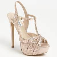Wedges Jk Collection Jdd 1505 gold glittery closed toe platform from amiclubwear