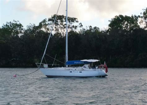 boat sales newcastle boats for sale ra mackay yacht brokerage newcastle autos