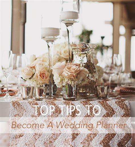 wedding planning courses sydney la mode college fashion design courses fashion courses