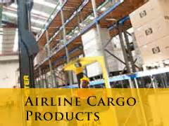 aircargopedia the complete encyclopedia for the air cargo professional and investor