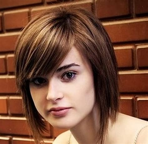 bob haircuts square faces women with hairstyles for 2016 with face structure