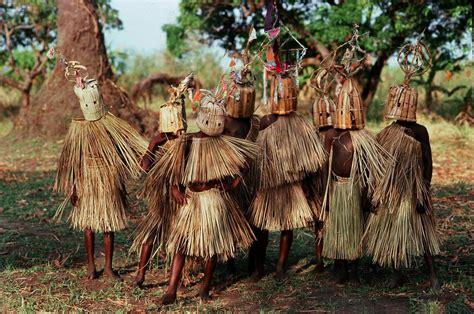 file initiation ritual of boys in malawi jpg wikimedia
