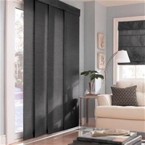 patio window coverings 25 best ideas about patio door blinds on