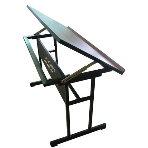 Engineering Drafting Table Modern Cheap Engineering School Drawing Table Desk Table Digital Drawing Table Buy