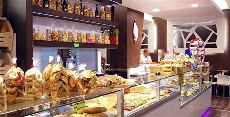 negozio alimentare arredamento e progettazione per negozio di alimentari