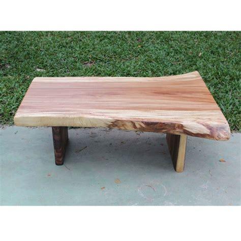 outdoor rustic bench rustic outdoor bench diy pinterest