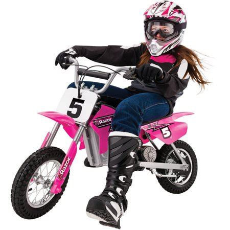 razor mx350 dirt rocket electric motocross bike razor mx350 dirt rocket electric motocross bike available