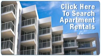 find appartment houses for rent in florida floridarentalads com