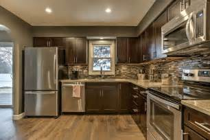great craftsman kitchen zillow digs