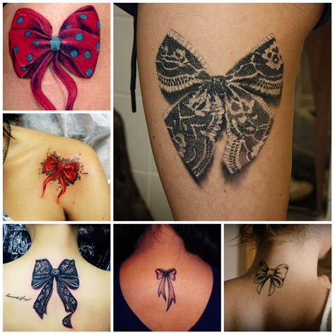 cute tattoo ideas for girls with meaning amazing tattoo