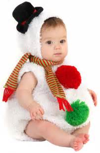 Diy christmas costume for kids diy craft projects
