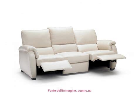 divani e divani foto e prezzi beautiful listino prezzi divani e divani by natuzzi photos