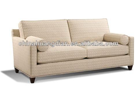 lorenzo recliner sofa lorenzo recliner sofa malaysia mjob blog