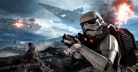 imagenes 4k star wars star wars battlefront infos tipps und tricks f 252 r die