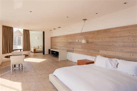 imagenes decoracion recamaras minimalistas invito muebles minimalistas interiorismo decoraci 243 n de