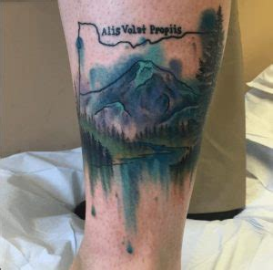 best tattoo artists in washington best watercolor artists 30 top shops near me