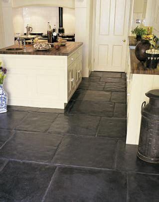 best 25 black slate floor ideas on pinterest black