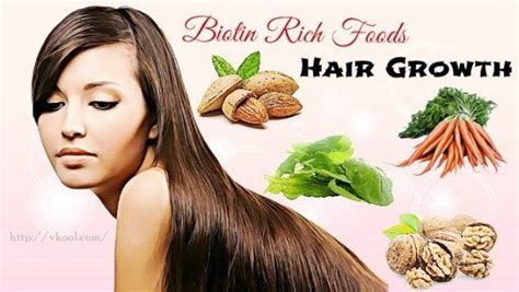 fish oil and trichotillomania 31 biotin rich foods for hair growth