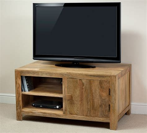 Cabinet Tv Dvd by Mantis Light Solid Mango Widescreen Tv Dvd Cabinet