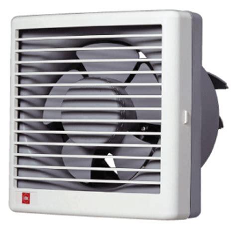 Kipas Kdk 15wh 6 quot window mount type ventilating fan