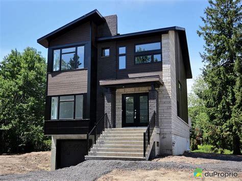 peinture pour terrasse 2202 maison neuve vendu sillery immobilier qu 233 bec duproprio