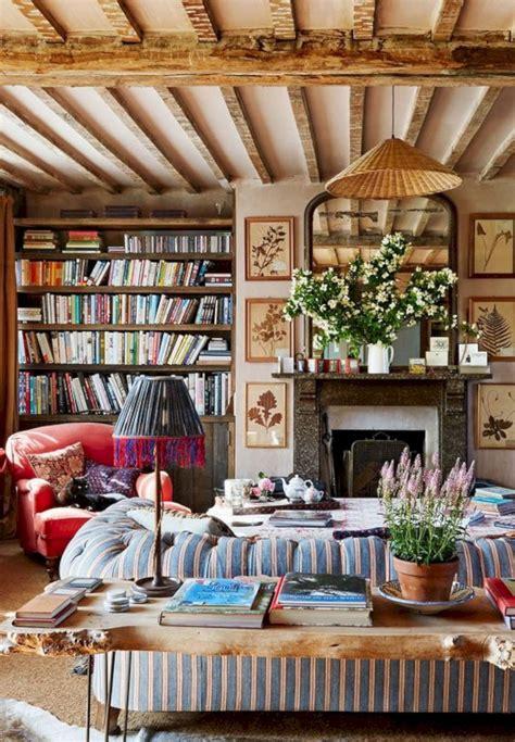 english home decoration 15 amazing english country room decoration ideas