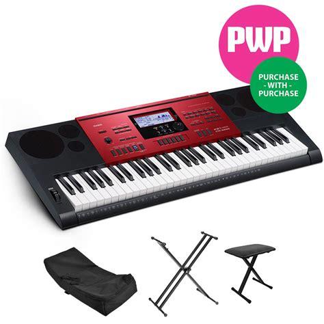Keyboard Casio Ctk 6250 ctk 6250 absolute pianoabsolute piano