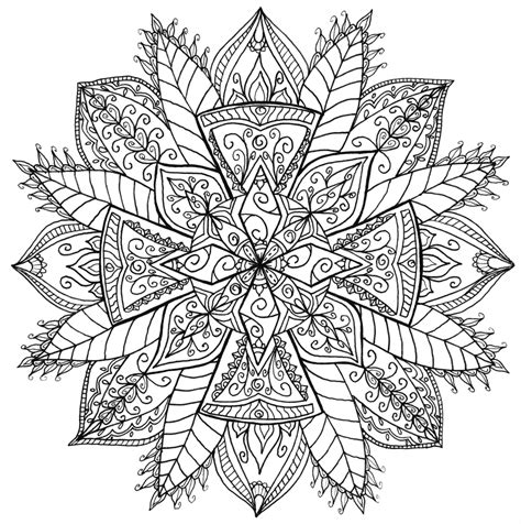 cross mandala coloring pages celtic cross mandala by welshpixie on deviantart