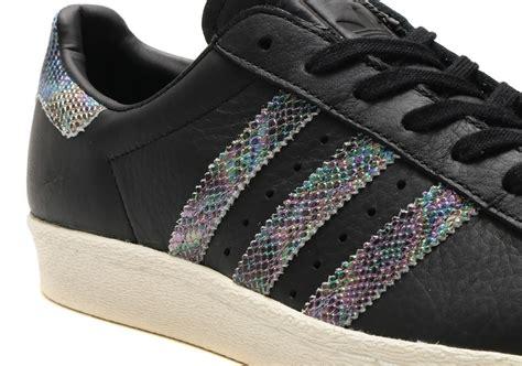 Original Bnib Adidas Superstar Metal Toe adidas superstar iridescent black sneaker sale