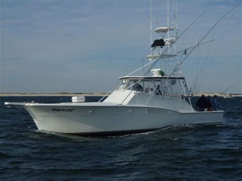 hatteras express boats for sale 17 best images about sportfish on pinterest motor yacht