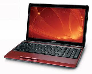 Kipas Laptop Toshiba L635 driver toshiba l635 drivers for windows 7 kamar 11
