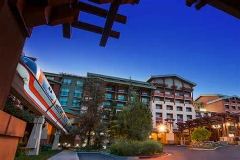layout of grand californian hotel disney s grand californian hotel spa