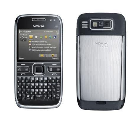 Mini Telephone Intl najlepsze telefony dotykowe i z qwerty nokia e72
