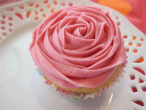 cupcake gif cupcakes gif find on giphy