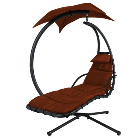 hanging chaise lounge chair collection hanging chaise lounge chair hammock porch swing