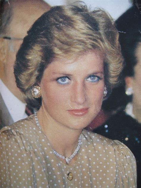 Diana Also Search For Pin By Diane Seren On Princess Diana 1