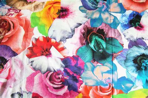 Colour Room nb loves
