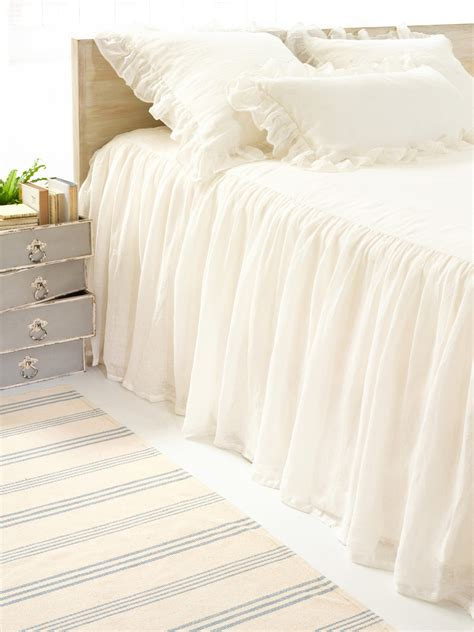 swedish bed linen rugs through the years swedish stripe fresh american style