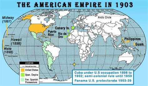 map of the united states empire apushcanvas licensed for non commercial use only