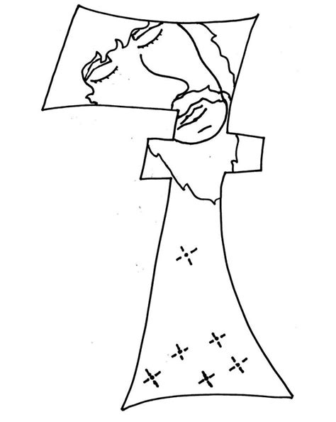 Day 7 Coloring Page by Coloring Pages For Creation Day 2 Az Coloring Pages