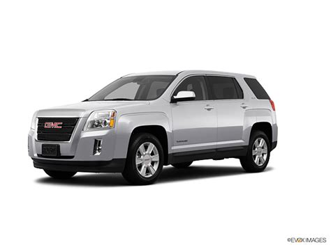 jessup chevrolet new and used buick chevrolet gmc vehicles jessup auto