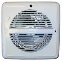 ventline sidewall exhaust fan third creek supply inc floor registers vents range hoods