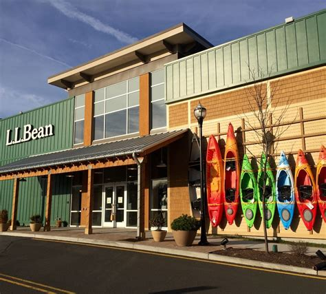 ll bean l l bean l l bean office photo glassdoor