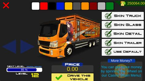 huong dan mod game euro truck simulator new game euro truck simulator 2 android version euro