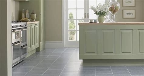 slate grey kitchen cabinets google search home cherry cabinets with grey vinyl floors google search