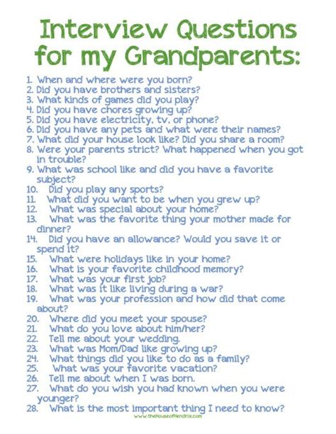 interview with the founder of ask com formerly ask jeeves 17 best images about family history on pinterest