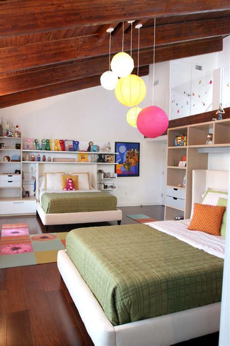 lighting ideas for children s rooms ls com