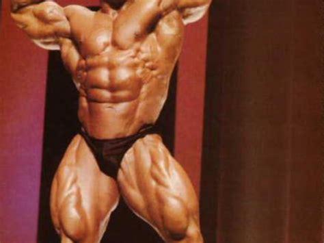alimentazione bodybuilding donne morti per doping e bodybuilding