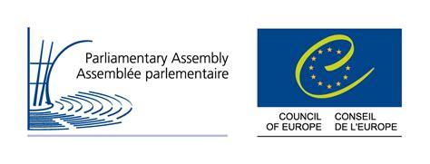 conseil europ馥n si鑒e communiqu 233 la gpa de retour 224 l assembl 233 e parlementaire