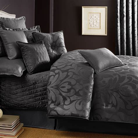 candice olson bedding 1000 images about candice olson on pinterest shops